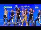 2yxa_ru__HD_140913_T-ARA_Sugar_Free_17th_Incheon_Asian_Games__C-1wak9FNOA