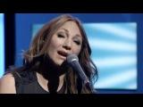 Charlotte Perrelli - Bli kvar hos mig (Live @ Nyhetsmorgon)