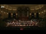 Бородин - Симфония № 2(Богатырская) в Си миноре.