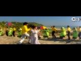 Chehra Tera Kitabi - Kasam 2001 - Chunky Pandey, Neelam, Sunny Deol