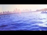 2yxa_ru_Dilnoza_Karimova_Bas_2013_OFFICIAL_VIDEO_HD_j1IpDMwbwE4