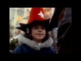 Валерий Меладзе - Ночь на кануне рождества