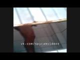 SPY-CAM VIDEOS