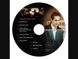 Markus Gottschlich - Jack's Theme by Dave Grusin (OST The Fabulous Baker Boys)