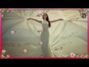 Красивая арабская песня!