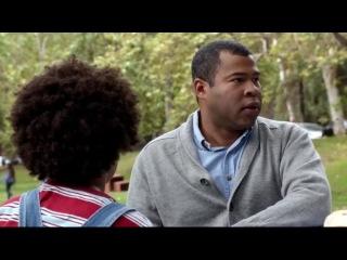 Кей и Пили / Key and Peele 4 сезон 9 серия English