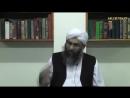 Шейх Мумтаз Хак - О запрете праздновать праздники неверных