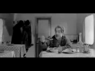 Цитаты из Фильмов-Девчата.