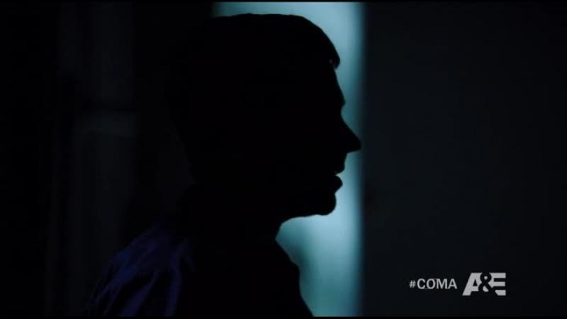 Кома / Coma (2012) 2 Серия BDRip [vk.com/Feokino]