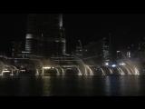 OAE,Dubai