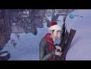 Принцесса-лебедь: Рождество (2013) супер мультфильм_________Большое путешествие 2006, Роботы 2005, Суперсемейка 2004