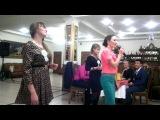 Чулпан, Алия, Лилия