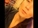 Lady Waks @ 04.10.2014 @ Paradise Club Vologda