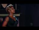 Sam Smith & Mary J Blige (Grammy 2015)