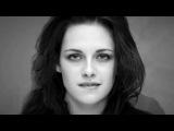 Как менялись знаменитости. Кристен Стюарт Kristen Stewart