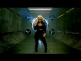 Christina Aguilera feat. P. Diddy - Tell Me