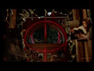 Ведьмы Ист-Энда - Witches of East End - 1 сезон - 3 серия