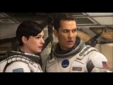 ..Интерстеллар[2014]HD-KAЧЕСТВО.Interstellar.