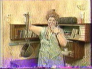 staroetv.su Джентльмен-шоу (ОРТ, март 1998) Выпуск к 8 марта