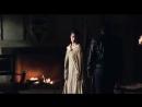 Робин Гуд (ROBIN HOOD) - Отрывок 1 сезон 13 серия - Rumors, Marian...