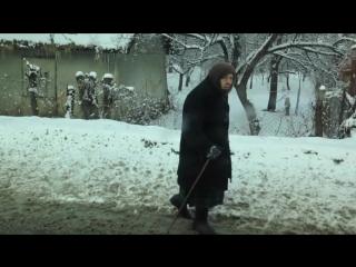 Кузьма Скрябин.