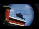Far Cry 4, самая нелепая смерть в игре