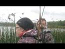 Рыбалка под музыку Анатолий Полотно и Федя Карманов На рыбалку Picrolla