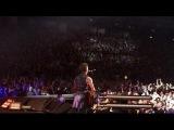 Depeche Mode - Personal Jesus (Live in Berlin)