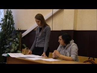 Участницу гей-пикета в Липецке оштрафовали на 20 тысяч рублей