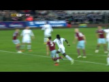 EPL_Swansea_v_West_Ham_10-01-2015_HD