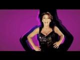 Samantha Fox vs Sabrina - Call Me (2014 Remix)