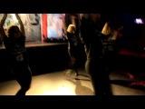 J Lo - Tens (Jazz-Funk FAME)
