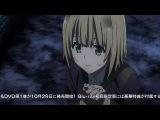Shirogane no Ishi: Argevollen / Серебряная воля Аргеволлена   6 серия   Озвучивание: Absurd & Eladiel