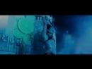 DJ AniMe - Bass for your face... BAM!