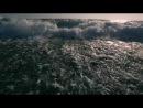 Камеди Клаб в Сочи 3 выпуск 07.11.2014
