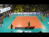 Волейбол ЧР Женщины 9 тур Вк Протон vs Вк Уралочка Нтмк