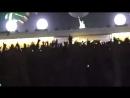 Armin Only Intense IEC, Kiev 28 12 2013