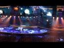 """Филипп Киркоров """"Радость моя"""" (Юбилейный концерт Игоря Крутого 22 ноября 2014 в СК Олимпийский)"""