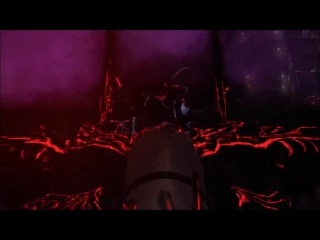 Fate-Zero - Archer vs Berserker [AMV]