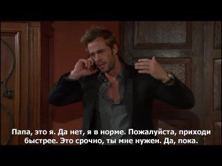 Триумф любви. 155 серия с субтитрами.