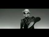 Ne-Yo - She Got Her Own (feat. Jamie Foxx &amp Fabolous)