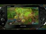 PS Plus - бесплатные игры в октябре 2014