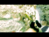 -5 AWP by In_The_&ltfrostikPower