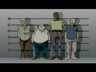 Men_In_Black_The_Animated_Series_-_Opening_Theme_
