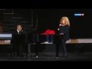 Алла Пугачева - Юбилейный концерт Игоря Крутого 'В жизни раз бывает 60'