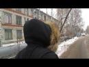 ArtyomCat Vlog №1 2 часть