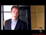 The 6th Day Trailer - AXN Arnold Schwarzenegger Special