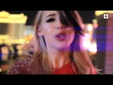 EDX feat. Hadley - Everything (Official Video)