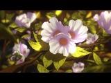 Amagi Brilliant Park opening| Великолепный парк Амаги опенинг [OP]