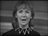 Доктор Кто классический  2 сезон 11 серия «Спасение» часть 2 «Отчаянные меры»